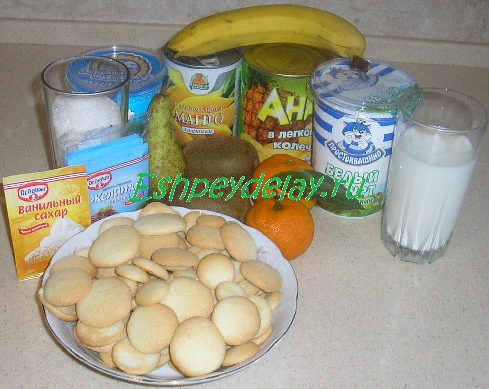 Диетический салат с яйцом и огурцом рецепт с фото
