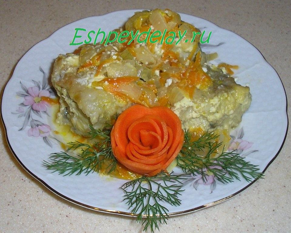 гречневый суп с плавленным сыром рецепт с фото