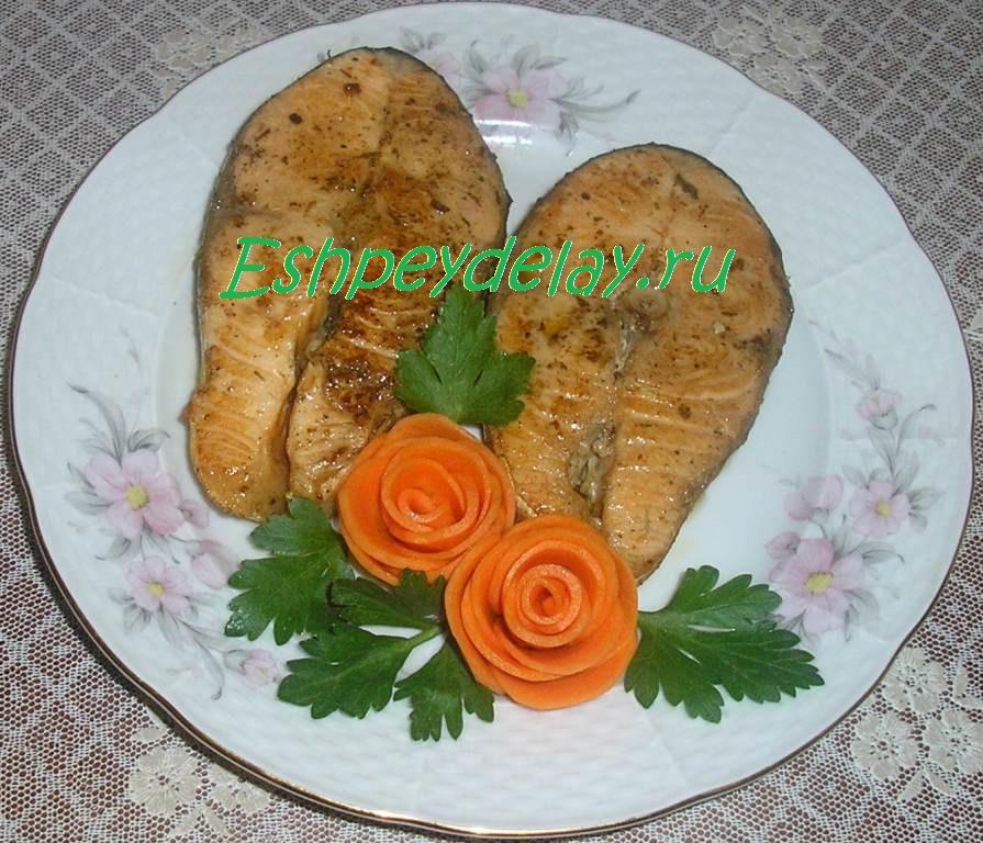 рецепты супов простые и вкусные с макаронами