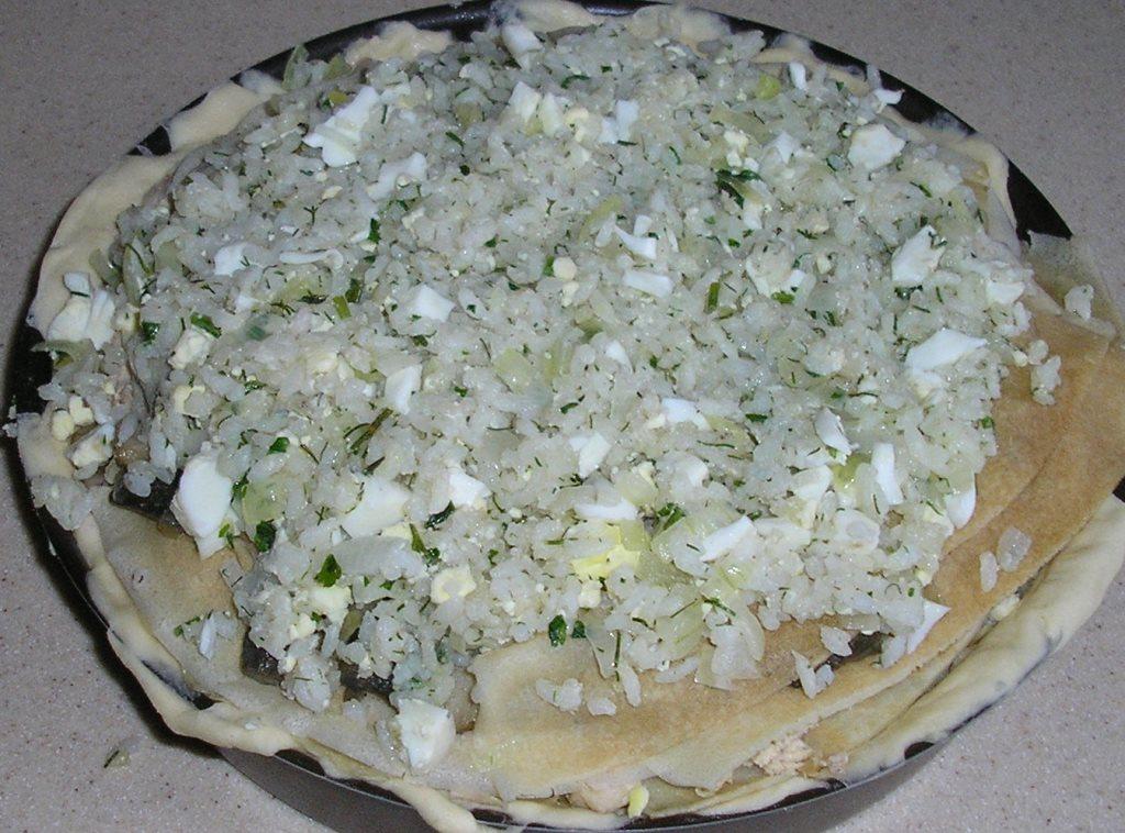 салат с печенью говяжьей рецепт классический
