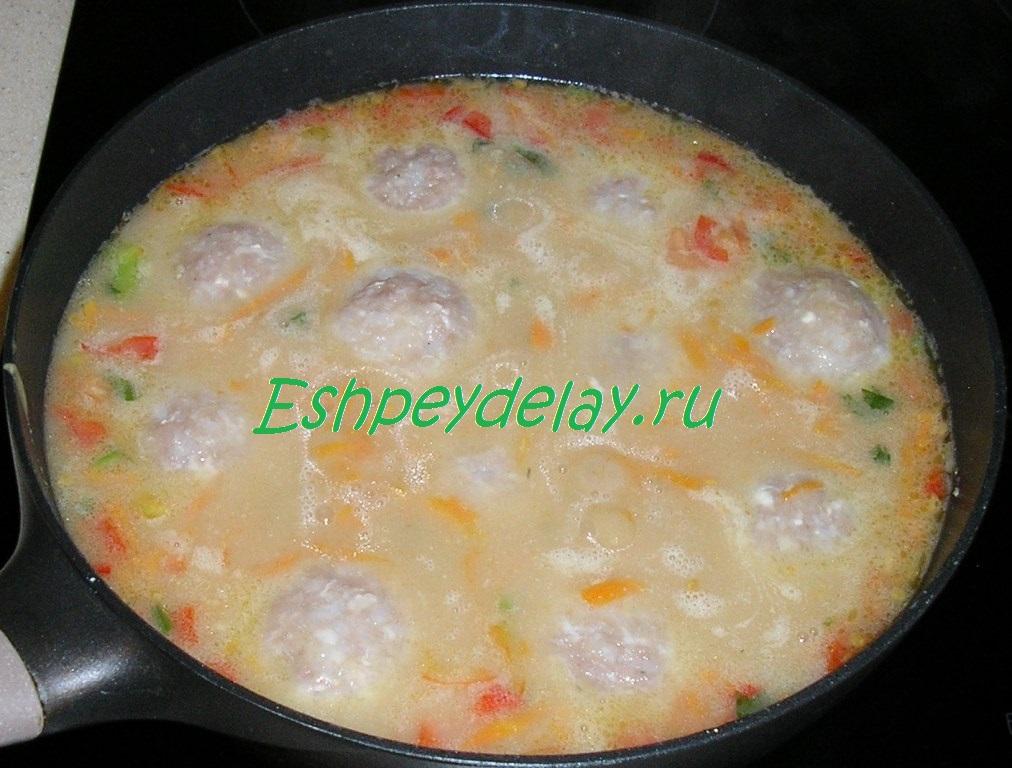 Салат с языком свиным и грибами рецепты с фото